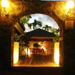 Foto de Privilege Resort