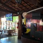 Souza Bar & Restaurante Foto