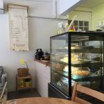 ภาพถ่ายของ Yellow Spoon Pastry