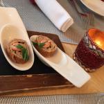 Photo de restaurant Lo Ré