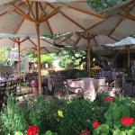 Charming Paradise Valley Boutique Resort