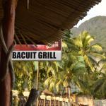 Great place right next door to ElNido Garden Resort. Serving an American cuisine as well as seaf
