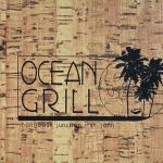 Photo de Ocean Grill