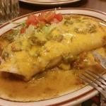 Foto de Don Diego's Restaurant