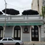 Foto de Barlovento Rooftop & Bar