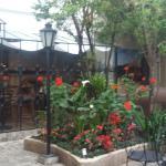 Holiday Inn San Cristobal - Espanol Foto