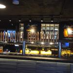 Great place to drink cratf beer