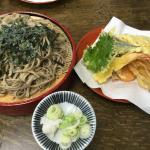 Photo of Kagimotoya