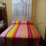 private room aircon #6
