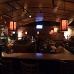 Cantina Laredo's Bar