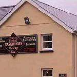 Bed & Breakfast - A Country Inn in a Beautiful Valley in Wales