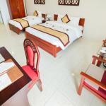 Cong Binh Hotel