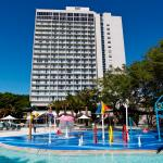 Royal Pines Resort Gold Coast
