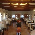 Photo of Trattoria dalla Libera
