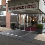 Photo de Moevenpick Hotel Zurich-Regensdorf