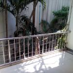 Photo of Pattaya Noble Place 1