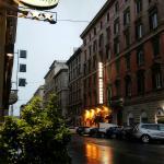 Photo de Kennedy Hotel