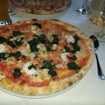 Ristorante Pizzeria Atna