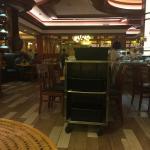 Pechanga Resort and Casino Foto