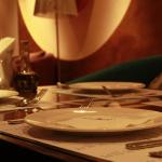 Foto di Tahil Armenian Cuisine