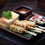 Traditional Thai Cuisine | อาหารไทยรสชาติดั้งเดิม