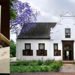 Manor House & Boet Erasmus Vintage Pack