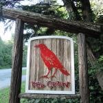 Foto de Red Crow Guesthouse