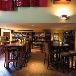 Photo de Reserva Wine Bar