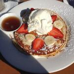 Foto de Litani's Restaurant