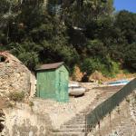 Photo of Residence Fontana Barone