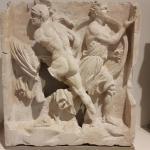Museo Nazionale Archeologico Foto