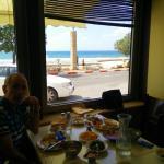 Photo of Mobarsham Resturant