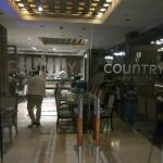 Country Inn - Amritsar