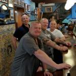 Foto de Bar Malaga Restaurante