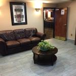 Photo de Baymont Inn & Suites Montgomery South