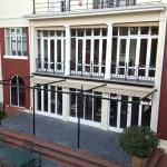 Zomerlust Guesthouse Foto