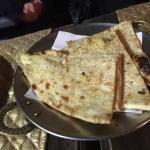 Photo of Bombay Brasserie