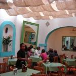 La Veracruzanaの写真