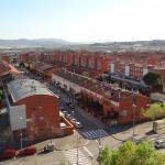 Photo of Aparthotel Atenea Valles