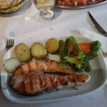 Photo de Restaurant Colibri