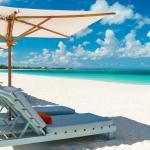 Foto de Beach House Turks & Caicos
