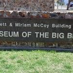 Museum of the Big Bend Foto