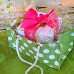 Everyday is Mothers Day at Sugar Marsh Cottage! Featuring an extraordinarily priced gift box con