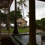 Photo de Lilin Lovina Beach Hotel