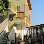 Yali Hotel-bild