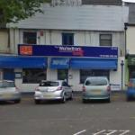127 Dudley road Brierley Hill