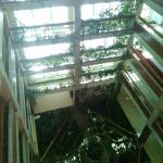 Photo of Rubin Congress Center Hotel Complex