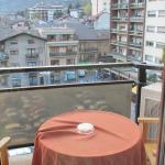 Hotel Elena Bild