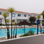 Фотография Vilabranca Apartments