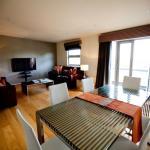Foto di Chelmsford Serviced  Apartments